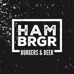 16.2k Followers, 2,003 Following, 741 Posts - See Instagram photos and videos from HAMBRGR (@hambrgrhamilton) Hamilton, Followers, Posts, Photo And Video, Videos, Instagram, Messages, Fandom, Fandoms