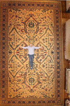http://www.yelp.com/biz/istanbul-rug-berkeley#query:rug%20stores