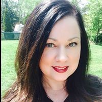 Host a Younique Virtual Party with Tara Brunner
