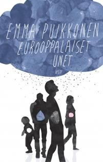 €24 Emma Puikkonen: Eurooppalaiset unet