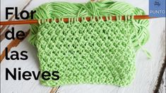 Edelweiss stitch knitting pattern: Easy, reversible, and it doesn& curl! Easy, reversible, textured and it doesn't curl! The Edelweiss stitch knitting pattern is perfect Knitting Stiches, Crochet Stitches Patterns, Knitting Videos, Lace Knitting, Knitting Projects, Stitch Patterns, Knitting Patterns, Knitting Scarves, Knit Stitches For Beginners
