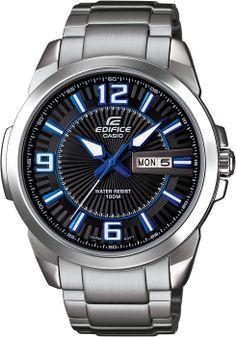 En uygun fiyat garantisi ile birlikte bu saati satın alabilirsiniz sitemiz üzerinden. Casio Edifice, Michael Kors Watch, Omega Watch, Boutique, Watches, Accessories, Wristwatches, Clocks, Boutiques