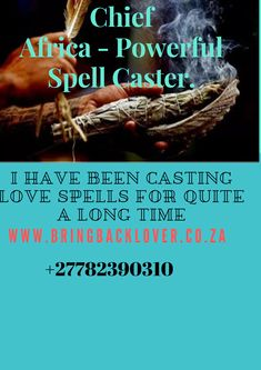 Bring Back Lost Lover Spells Successful Marriage, Marriage Relationship, Relationships Love, Healthy Relationships, Love And Marriage, Marriage Problems, Relationship Problems, Bring Back Lost Lover, Bring It On