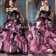 PINK AND BLACK CHRISTMAS PICS - Google Search