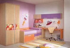 kids-room-decor-violet-2