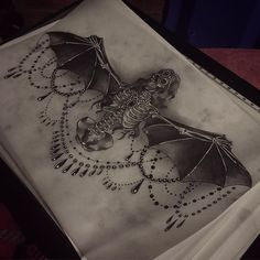 Instagram Anyone want to get this tattooed?! Love to do it email for details verityfoxbook Fox, Tattoos, Instagram, Tatuajes, Tattoo, Foxes, Tattos, Tattoo Designs