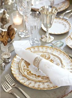 #Orient #express #wedding Follow all my party boards @ http://www.pinterest.com/gourmetproject/