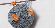 Harhauta reviiritietoiset ampiaiset kauemmas virkatulla valepesällä.              Toisinaan ampiaiset kasaavat pesänsä juuri sinne, jossa...