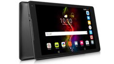 Alcatel POP4 10 4G Tablet Launched In India For Rs 10990 ($172)  Alcatel the brand which is now licensed by TCL has announced a new tablet in the Indian market  Alcatel POP4 10. The 4G tablet comes with voice-calling support. The tablet will be available in India from today onwards exclusively through online retailer Flipkart for Rs. 10990 which roughly converts to $172.  The tablet comes pre-installed with a learning app with NCERT books for all grades. The content of the pre-installed app…