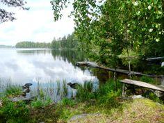 photos of finland | Finland - Travel destination regardless of season - Travel Blog