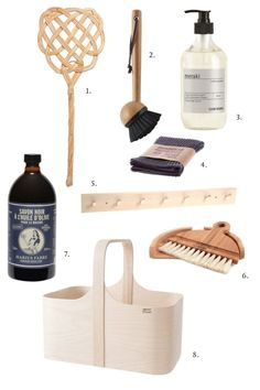 Low waste decor Simple, natural cleaning products for a zero waste, plastic-free home Cleaning Hacks, Cleaning Supplies, Marius Fabre, Limpieza Natural, Clean Living, Simple Living, Diy Cleaners, Natural Cleaning Products, Zero Waste