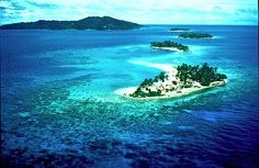 Bay Islands Honduras by i-to-i Meaningful Travel, via Flickr