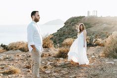 Greece Wedding, Best Gifts, Films, Engagement, Adventure, Instagram, Movies, Wedding In Greece, Film