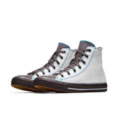 2a3b9e1e19b47c Converse Custom Chuck Taylor All Star High Top Shoe. Nike.com