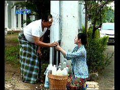 TVM Jamu Si Denok Full (Dewi Persik) 26 April 2015