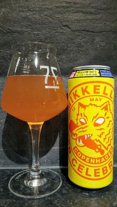 Mikkeller Beer Celebration 2017. Watch the video beer review here www.youtube.com/realaleguide #MikkellerBeerCelebration2017 #MikkellerBeerCelebration #BeerCelebration2017 #BeerCelebration #Mikkeller #CraftBeer #RealAle #Ale #Beer #BeerPorn