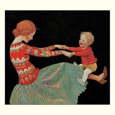 ... > Babies & Children in Art >Jessie Willcox Smith 2015 Wall Calendar Find out more about the fabulous Vintage book illustrations created by Jessie Willcox Smith at http://vintagebookillustrations.com/jessie-willcox-smith-a-celebration-of-childhood/
