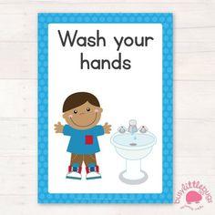 Bathroom Signs Sparklebox toilet signs (sb412) - sparklebox | kids | pinterest | more