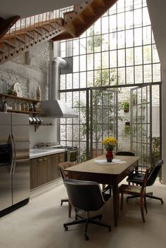 factory-metal-windows-garden-estudio-vitorpenha-gardenista