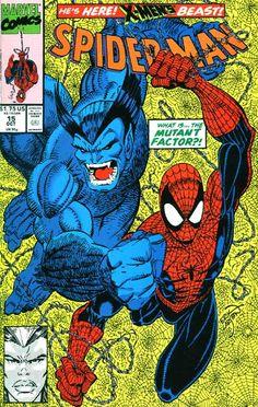 spiderman15.jpg (396×625) __ UN __