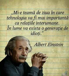 Smart Quotes, Motivational Quotes For Life, Me Quotes, Inspirational Quotes, Web Insta, Albert Einstein, True Words, Famous Quotes, Cool Words