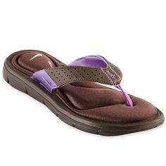 8989004a9ebc Nike® Womens Comfort Flip Flops - jcpenney  25 Nike Flip Flops