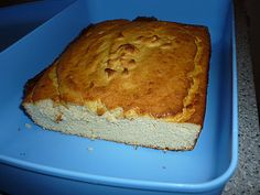 Kokosbrot Low Carb, ein sehr leckeres Rezept aus der Kategorie Frühstück. Bewertungen: 4. Durchschnitt: Ø 3,7.