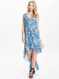 Party dresses - NELLY.COM