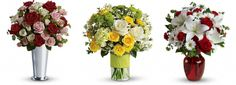 flower delivery houston same day