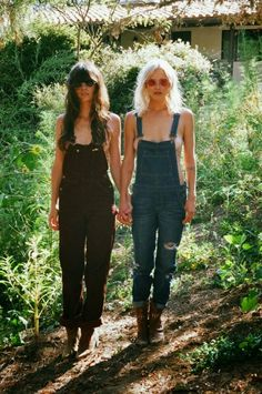 free the dungarees