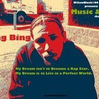 """I Put That On Everything"" by Bing Bing (Music & Me) mixtape by Bing Bing on SoundCloud"