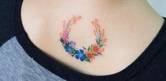 Tattoos for Women - TattooBlend