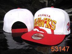 http://www.xjersey.com/atlanta-hawks-caps8.html Only$24.00 ATLANTA #HAWKS CAPS-8 #Free #Shipping!