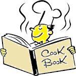 Γλωσσάρι Μαγειρικής