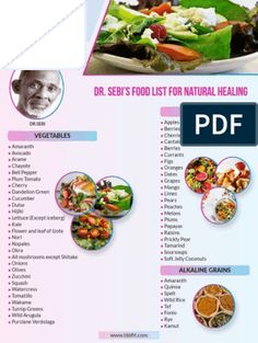 DrSebi-Natural Vegetation Cell Food | Leaf Vegetable | Salad | Free 30-day Trial | Scribd Cucumber Dressing, Creamy Salad Dressing, Leaf Vegetable, Vegetable Salad, Poke Salad, Mushroom Salad, Turnip Greens, Alkaline Foods, Whole Foods Market