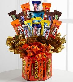 """Great """"get well"""" or """"congratulations"""" gift."""