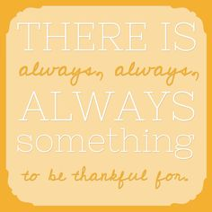 Thanksgiving Printable, Thankful Quote    #printable #quote #gratuity