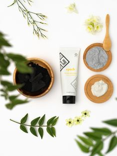 Take a moment for yourself, let your mind wander and relax while this special mask detoxifies and nourishes your facial skin for that lit-from-within glow – leaving you perfectly balanced, both inside and out. #facemask #epochyinandyangmask #epoch #nuskin #facecare #skincare Nu Skin, Face Skin, In China, Face Care, Skin Care, Skin Logo, Detox Kur, Foundation, Beauty Guide