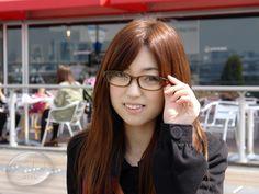 [Climax Shodo] 2012.04.16 Climax Figure Rimi 璃美(りみ) 20歳 学生cos [120P29.5MB]