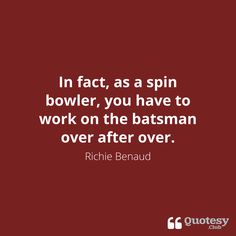 Famous Quotes at http://quotesy.club