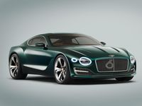 Bentley EXP 10 Speed 6 http://www.bracae.pt/automoveis