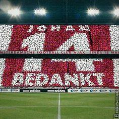 Soccer Fans, Football Fans, Football Players, Bordeaux Dog, Afc Ajax, Fifa Football, Liverpool, Dean, Legends