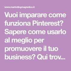 Cogito Ergo Sum, My Job, Ecommerce, How To Get, Marketing, Health, Blog, Weight Management, Internet