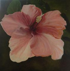 My Arts, Plants, Plant, Planets