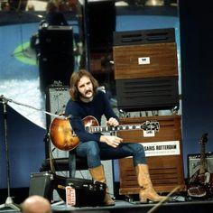 Jan Akkerman 70s Music, Music Icon, Best Guitar Players, King Crimson, Dream Theater, Progressive Rock, Music Lessons, Rock N Roll, Music Instruments