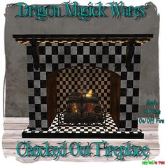 Dragon Magick Wares http://slurl.com/secondlife/New%20Kadath/48/239/22