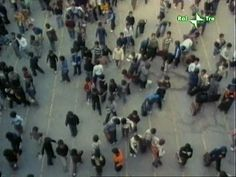 Avaliha (1984) Free Download   Cinema of the World