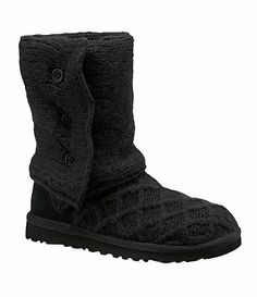 This winter's must have!     Available at Dillards.com