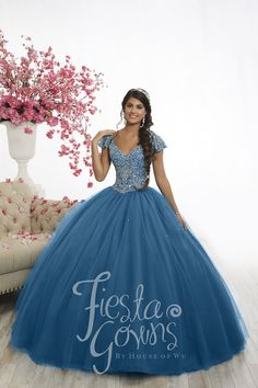 d274286abbc 56335 - House of Wu Quinceanera Dresses