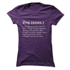 Dog Definition T Shirts, Hoodie Sweatshirts